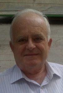 Luis Urtasun Alejandre