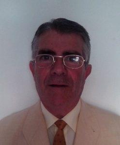 Juan Antonio Pérez Payán