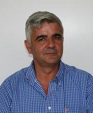 Ángel Luis García Canalda