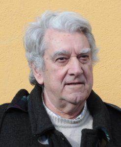 Ricardo Rodríguez López