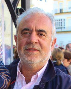 José Manuel González Gago