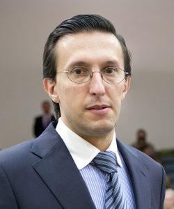 Javier Burrieza Sánchez