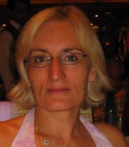 Sylvie Fullana Moncho