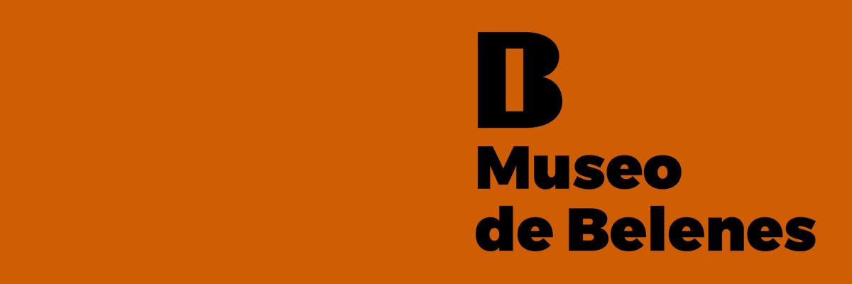 Logo Museo de Belenes de la Fundación Díaz Caballero