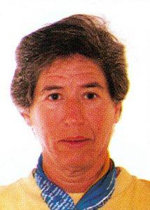 Isabel Osuna Sancho