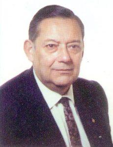Manuel García García - Trofeo FEB 1999