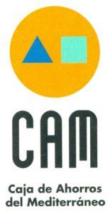 Caja de Ahorros del Mediterráneo - Trofeo FEB 1999