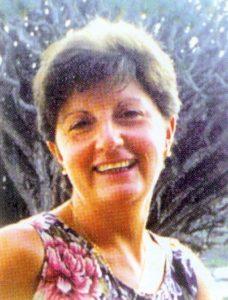 María Dolores Gras Miralles - Trofeo FEB 1999