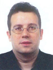 Francisco Sánchez Martínez - Trofeo FEB 1999