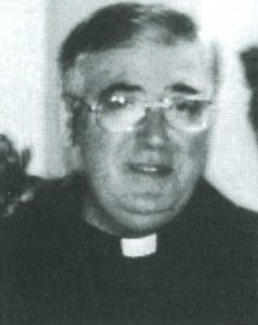 D. Juan Antonio Reig Plá, Obispo de Segorbe-Castellón