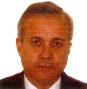 Gregorio Gutiérrez Gómez - Trofeo FEB 2003