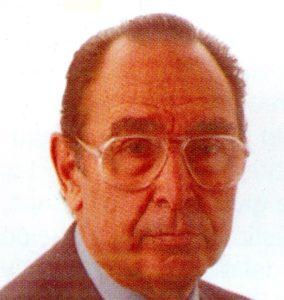 José María Zufía Erice - Trofeo FEB 2003