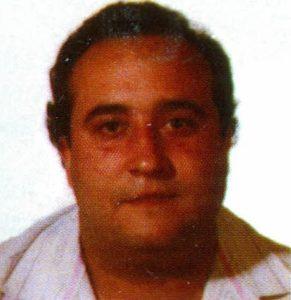 Félix Soriano de la Hoz - Trofeo FEB 2003