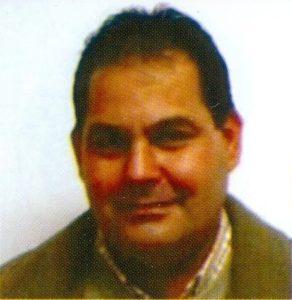 Francisco Rodríguez Palacios - Trofeo FEB 2003