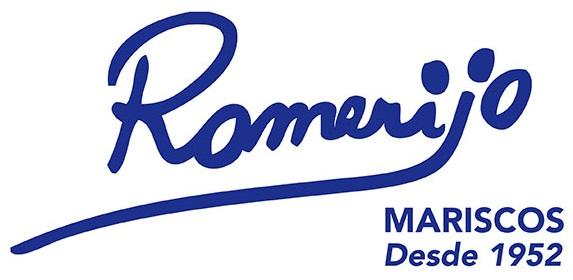 Romerijo SL - Trofeo FEB 2003
