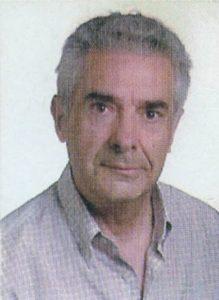 José Lastra Barrio - Trofeo FEB 2008