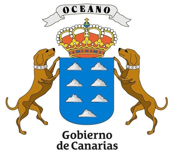 Gobierno de Canarias - Trofeo FEB 2008