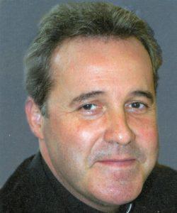 D. Mario Iceta Gavicagogeascoa, Obispo auxiliar de Bilbao