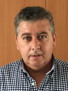 Gonzalo Brenes Muriel – Trofeo FEB 2017