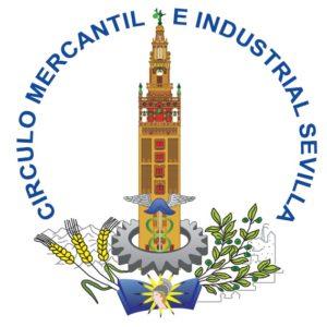 Círculo Mercantil e Industrial de Sevilla – Trofeo FEB 2017