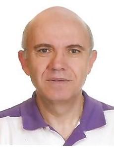 Francisco Rosique Martínez – Trofeo FEB 2017