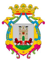 Escudo de Vitoria-Gasteiz