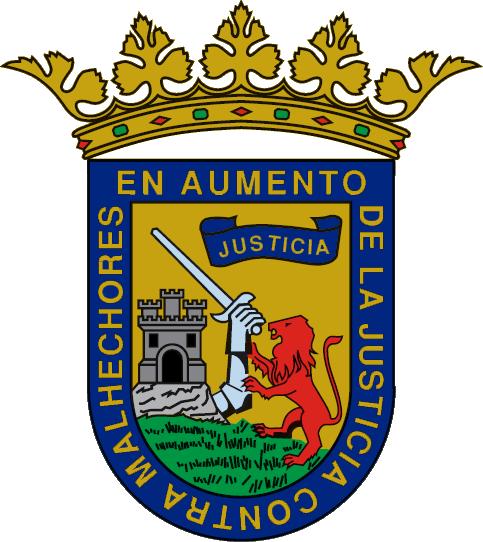 Escudo de Álava