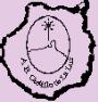 Logo AB Castillo de la Luz