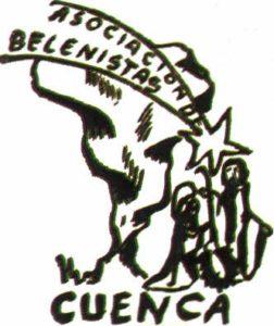 Logo AB Cuenca