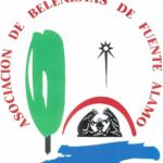 Logo de la Asociación de Belenistas de Fuente Álamo