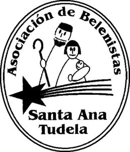 Logo AB Santa Ana Tudela