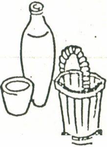 Pasta de papel - Imagen 01