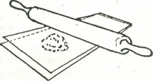 Pasta de papel - Imagen 04