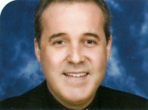 D. Mario Iceta Gavicagogeascoa, Obispo de Bilbao