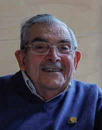 José Rodolfo Salinas González