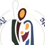 Recorte Logo de la Asociación de Belenistas de Alicante