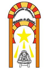 Logo de la Asociación Cultural Belenista de Córdoba