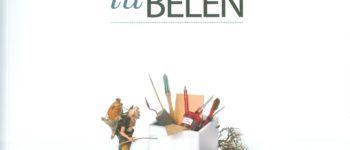 Inicio Federación Española De Belenistas
