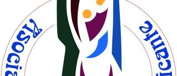 Logo de la Asociación de Belenistas de Alicante