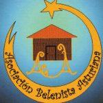 Logo de la Asociación Belenista Asturiana