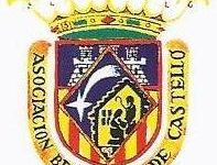 Logo de la Asociación Belenista de Castelló
