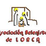 Logo de la Asociación Belenista de Lorca