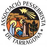Logo de la Associació Pessebrista de Tarragona