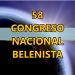 Video LVIII Congreso Nacional Belenista